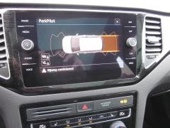 Volkswagen-Golf Sportsvan-20