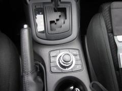 Mazda-CX-5-17
