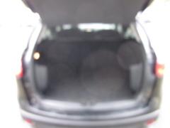 Mazda-CX-5-5